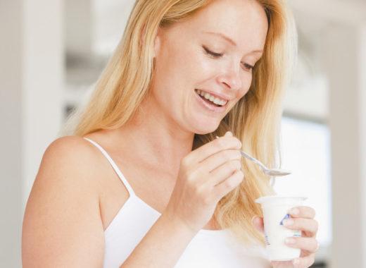 5 вопросов о пробиотиках