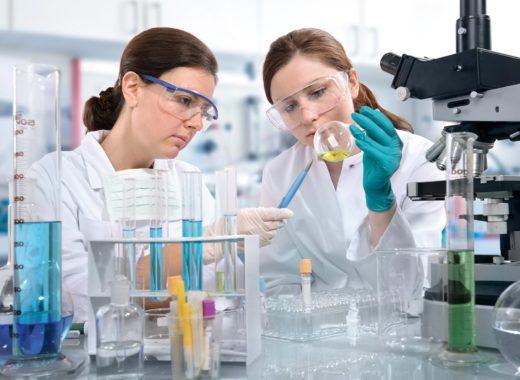 Гены против рака
