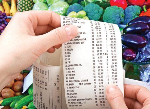 сть продукты, экономить на которых не стоит.