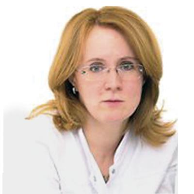 Заведующая Центром невынашивания беременности Перинатального медицинского центра в Москве, врач акушер-гинеколог Мария Борисовна Шаманова.