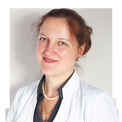 Врач-терапевт сети многопрофильных клиник «Сова» г. Саратова Юлия Анатольевна Суханова.