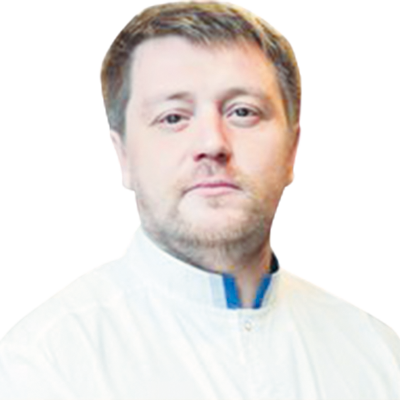 Руководитель столичной клиники «ОСТОклиник» врач-остеопат, мануальный терапевт Роман Владимирович Плевин (https://ostoclinic.ru)