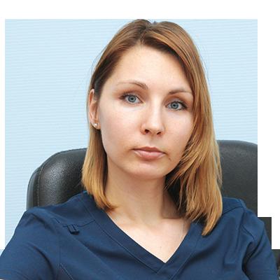 Кандидат медицинских наук, заведующая акушерским отделением платных услуг столичной ГКБ им. С.С. Юдина (gkbyudina.ru), врач акушер-гинеколог Елена Викторовна Карпова (@dr_karpova).