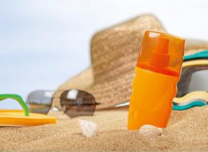 Солнечный витамин для женского здоровья
