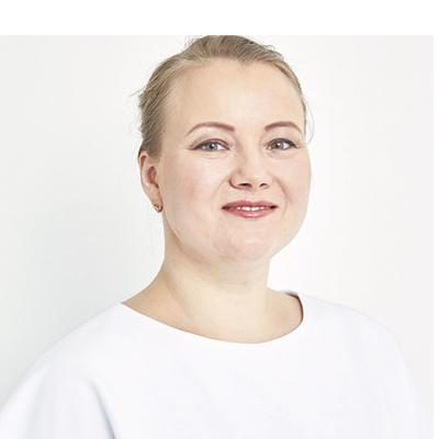 Врач-дерматокосметолог столичной клиники эстетической медицины «Реформа», медицинский советник группы компаний «Martinex» Ирина Александровна Парфенова.