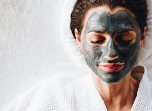Все, что нужно знать об уходе за кожей лица: базовые принципы и маст-хэв средства